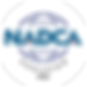 Tampa Air Sysems is a NADCA Certified Compay