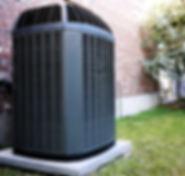 air conditioner unit 605x574.jpg
