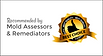 mold assessor choice banner.png