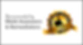mold assessor choice banner.png