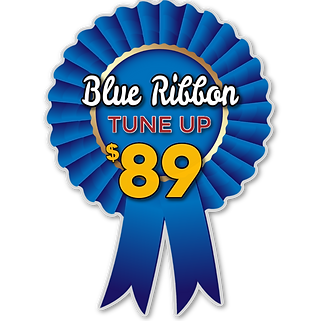 Blue Ribbon Tune Up wo pricing.png