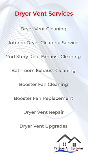 Dryer Vent Service Bullet List.png