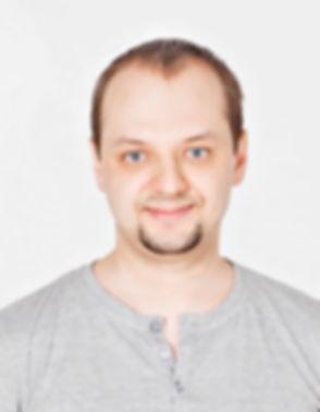 Nikolay Pavlov.jpg