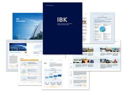 2018 IBK기업은행 SR_eng