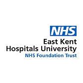 NHS East Kent.jpg