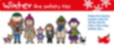 Byrnes - WINTER Website banner FINAL.jpg