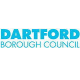 dartford-borough-council.jpg