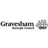 Gravesham Borough Council.png