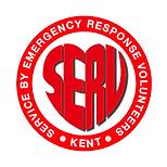 SERV logo