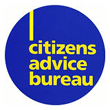 Citizens advice bureau.jpg