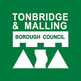 tonbridge and malling.jpg