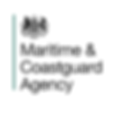 Maritime and Coastguard agency.png