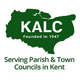 KALC Founded in 1947 - logo_edited.jpg