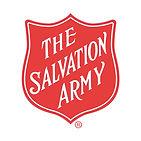 The Salvation Army.jpg