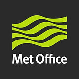 met office.jpg