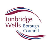 tunbridge-wells-council_edited.jpg