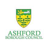 Ashford Borough Council logo