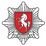 KFRS Invicta horse badge image
