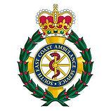 SECAmb badge image