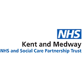 NHS Kent and Medway.png