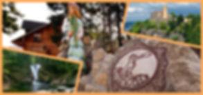 collage-karkonosze2.jpg