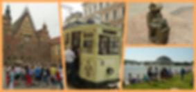 collage-wroclaw.jpg