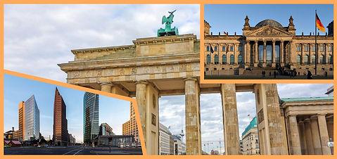 collage-berlin.jpg