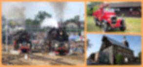 collage-wolsztyn.jpg