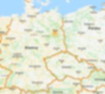 mapa-berlin.jpg