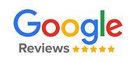 google ratings.jpg