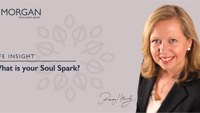 What is Your Soul Spark?