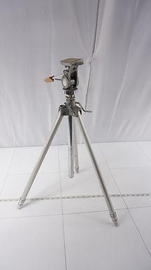 Adjustable Camera Tripod