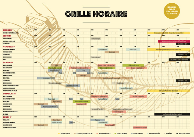 17.Grille horairecommande.jpg