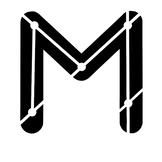 Metaito Logo