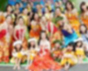 出演_AKIKO'S SCHOOL OF HULA(飯田先生)写真.jpg