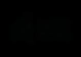 Logo Horizontal Preto.png
