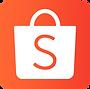 shopee-logo-DD5CAE562A-seeklogo.com.png