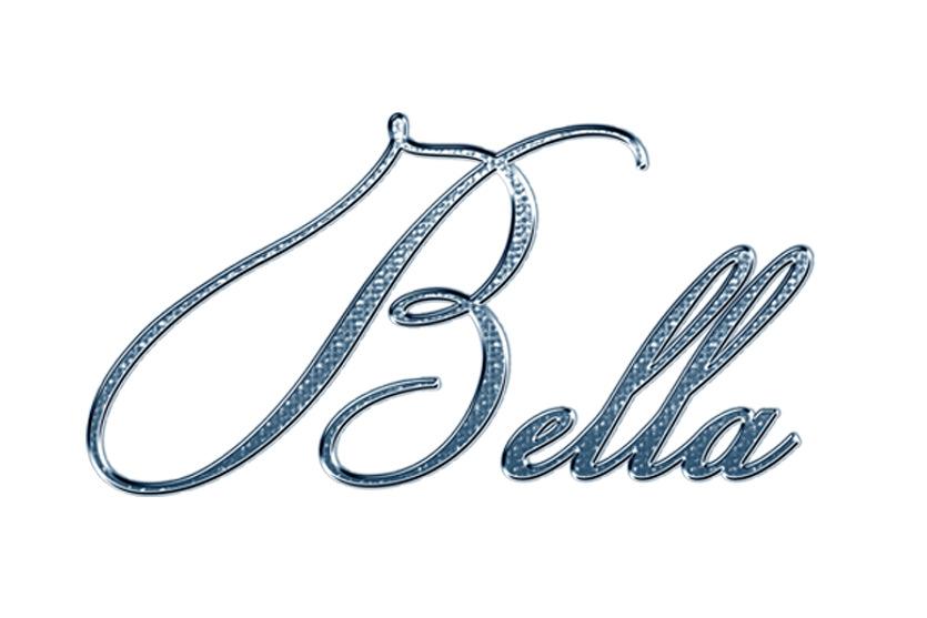 NTV7 Bella