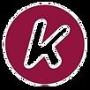 kravve-squarelogo-1553228280388_edited.png
