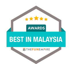 Best Of Malaysia 2021 (1)