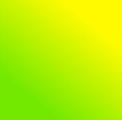 Screen Shot 2021-02-09 at 21.49.01.png