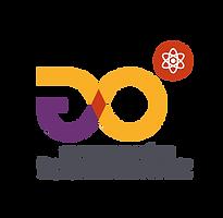 MHESI-logo-01.png