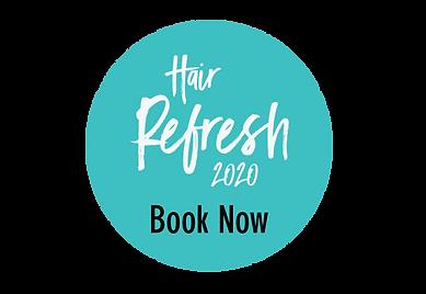 PS HAIR_2020.png