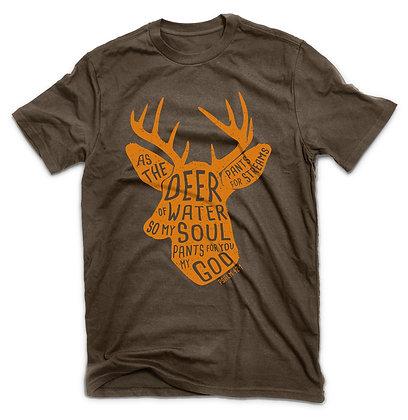 Deer SS