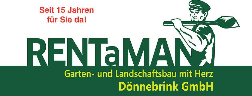 Logo fuer Briefbogen Kopie.jpg