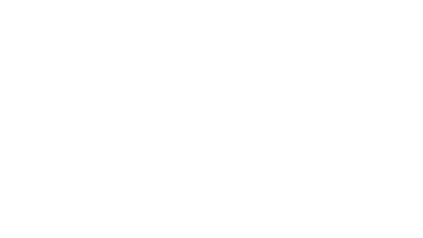 philippi children's ministry (3).png