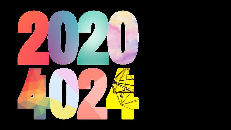 4024_배경 (1).png