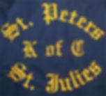 knights-banner.jpg - St. Julie St. Peter KOC photo