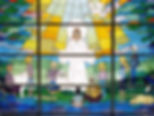 pixabay.com/illustrations/church-stained-glass-glass-595701