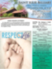 bulletin-picture.jpg